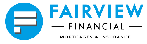 Fairview Financial - Mortgage Broker Cheltenham
