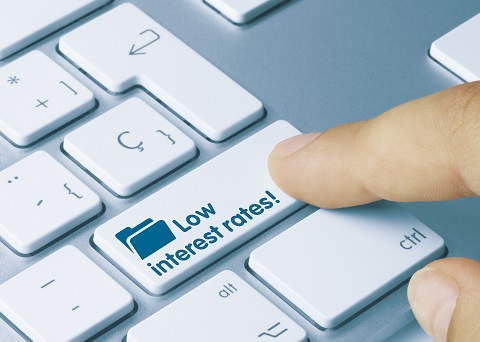 How is your mortgage affected by Bank England's record low base rate cut?